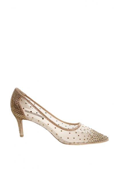 marchshoescrystalheels crystal heels march-shoes.com
