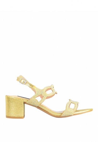 march-shoes marchshoes @marchshoes shoes รองเท้า