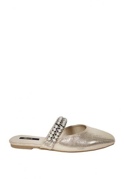marchshoesmules marchshoesslides marchshoes