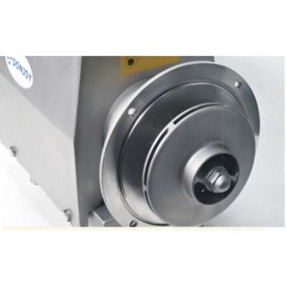 Centrifugal Pump (Close Impeller) BS series