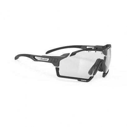 Cutline G-Black / ImpactX Photochromic 2 Black
