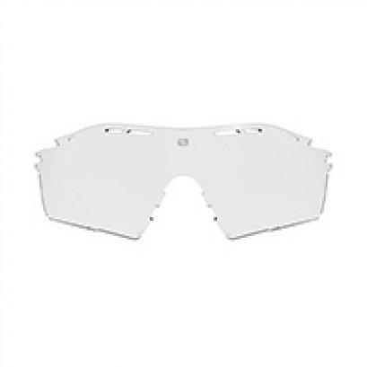 Cutline ImpactX Photochromic 2 Black Lens