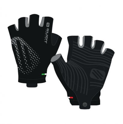 Rudy Project Iconic Gloves
