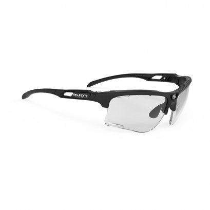 Keyblade  Black Matte / ImpactX Photochromic 2 Black