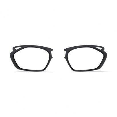 Rydon NEW Eyewear Dock - Frozen Ash