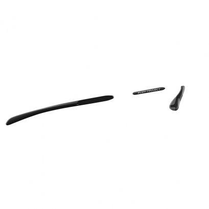 Set Rydon New Black - Ruthenium/Chrome Grey/Black