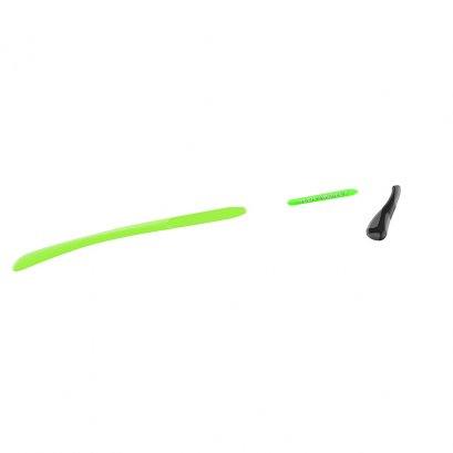 Set Rydon New Lime - Lime/Chrome grey/black