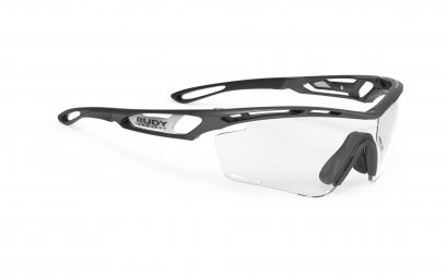 Tralyx Graphene G-Black - ImpactX Photochromic 2 Black
