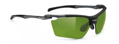 Proflow Golf - ImpactX Photochromic Golf