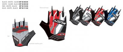 Grinder Gloves