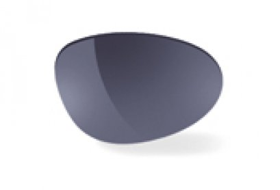 Impulse Polar 3FX Grey Lens