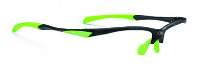 Impulse SUF Frozen Ash / Lime * ราคาเฉพาะกรอบแว่น ไม่รวมคลิปออนสายตา ( Frame only )