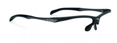 Impulse SUF Matte Black * ราคาเฉพาะกรอบแว่น ไม่รวมคลิปออนสายตา ( Frame only )