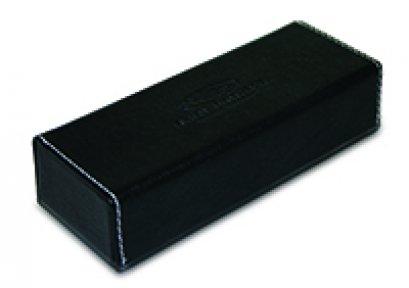 Optical Leather Case