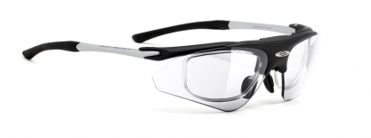 Exception Matte Black - ImpactX Photochromic 2black