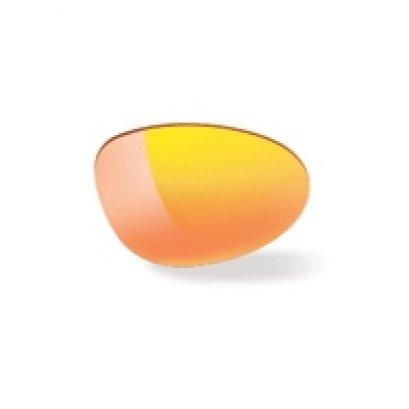 Sintryx Multilaser Orange Lens