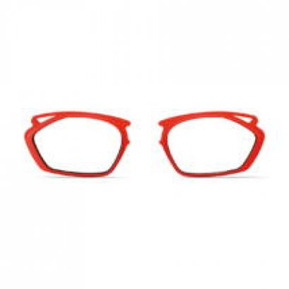 Rydon NEW Eyewear Dock - Red Fluo