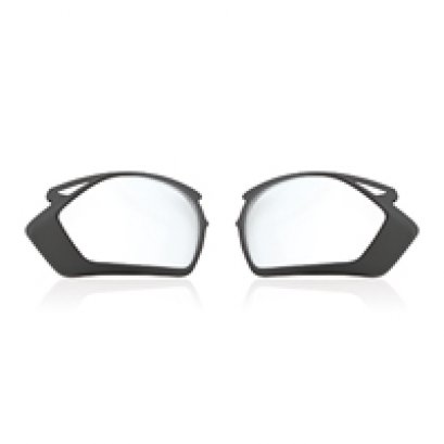 Rydon NEW Eyewear Dock - Frozen Ash