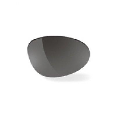 Propulse Smoke Lens