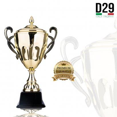 รุ่น D29 Italy Trophy