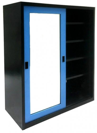 Welco  Shoes cabinet