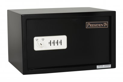 President HSP230