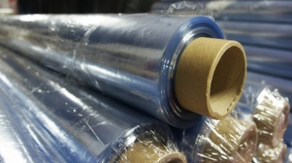 PVC and Shrink Film