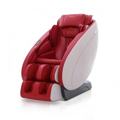 Massage Chair TC-730