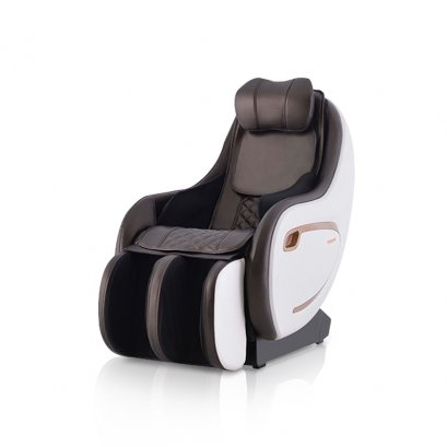 Mini Massage Chair TC-292