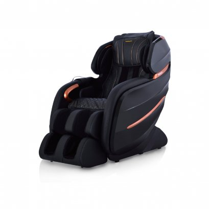 Massage Chair TC-699