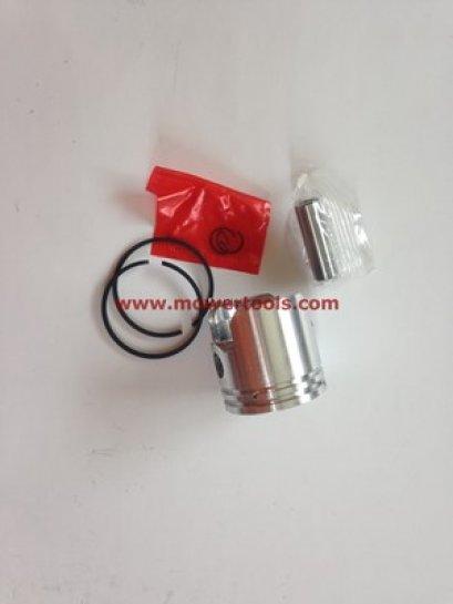 Piston+Piston Pin