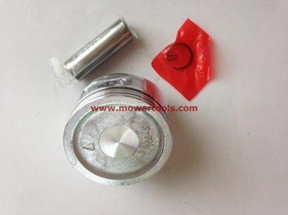 ลูกสูบพร้อมแหวน  GX160 (STD,SPR)