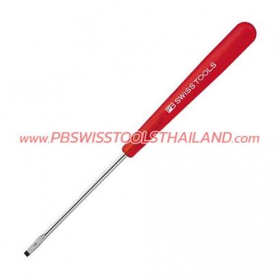 ไขควงปากแบน PB160 - Series