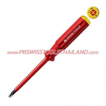 ไขควงกันไฟ PB5181 - Series