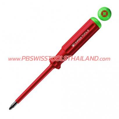 ไขควงกันไฟ PB5192 - Series