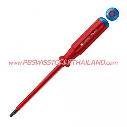 ไขควงกันไฟ PB5400 - Series