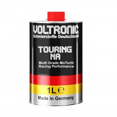 Voltronic Touring NA น้ำมันเครื่องโวลโทลนิค