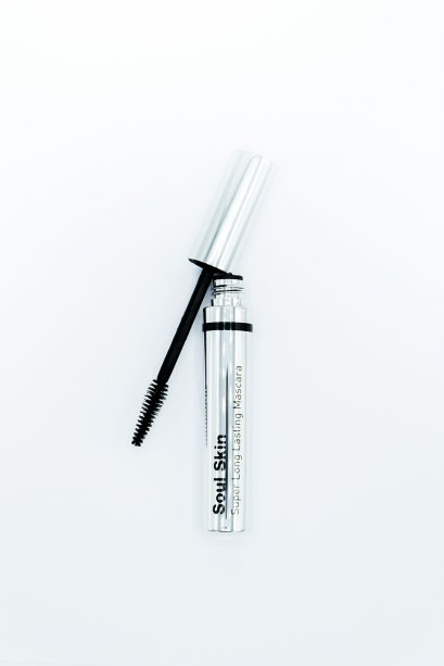 Super Long Lasting Mascara