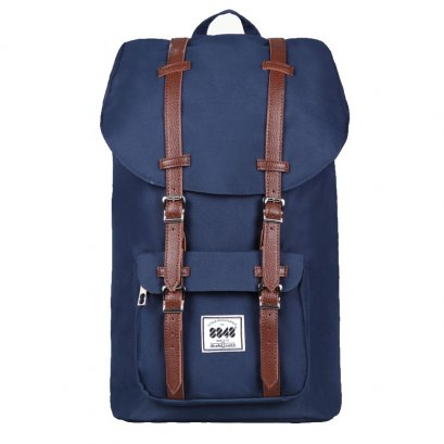 8848 Backpack (Navy)