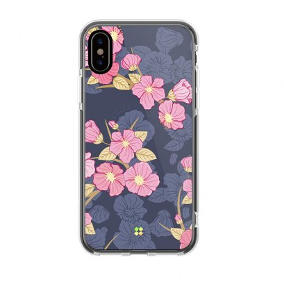 CaseStudi IPHONE X PRISMART IMPACT CASE - APRIL SKIES