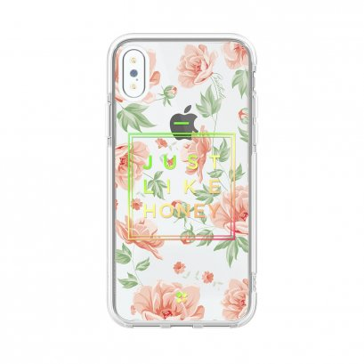 CaseStudi IPHONE X PRISMART IMPACT CASE - Honey