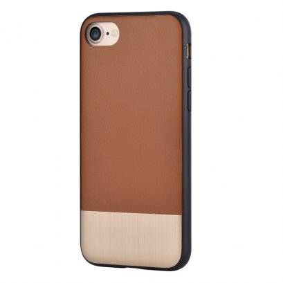 Devia Commander Case (Brown)