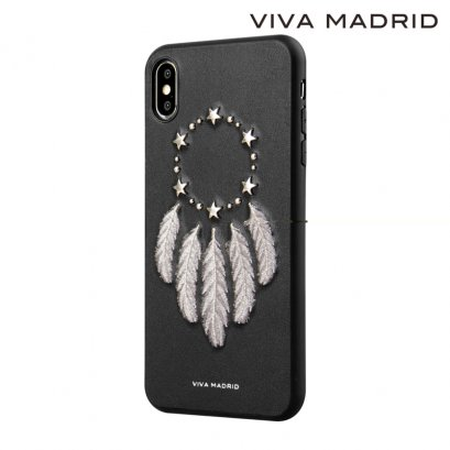 VIVA MAGICO for iPhone X / XS / XR / Xs Max - Dreamcatcher