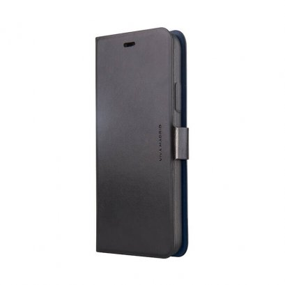 VIVA FINULA (FOLIO CASE) - BLACK