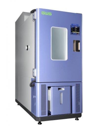 EW Series High-Low (Humidity) Chamber