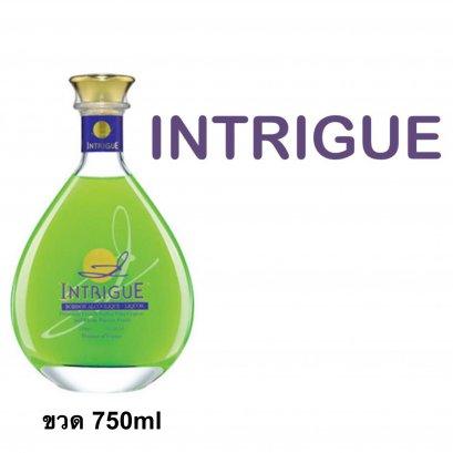 Intrigue 750ml