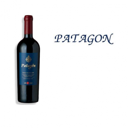 patagon family reserve