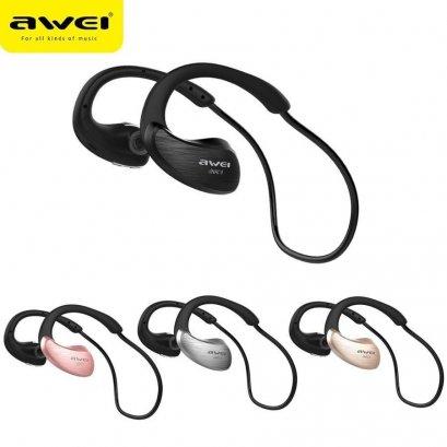หูฟัง Bluetooth Awei รุ่น A885