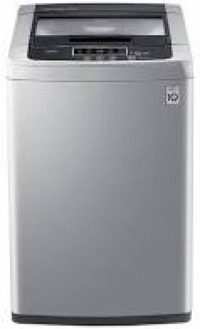 เครื่องซักผ้า LG รุ่น T2108VSPM8