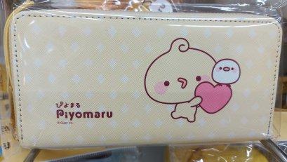 กระเป๋าใบยาวPiyomaru